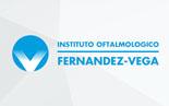 Instituto Oftalmol�agico Fernandez Vega