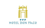 Hotel de Don Paco