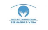 Instituto Oftalmologico Fernandez Vega